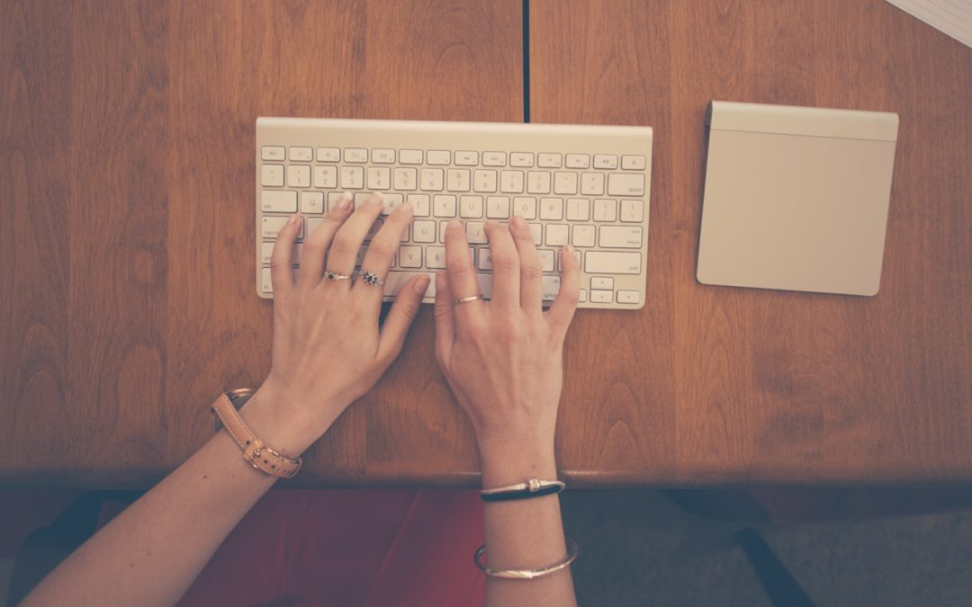 How to Earn Your First $1000 and Become a Freelance Writer (Part 5)