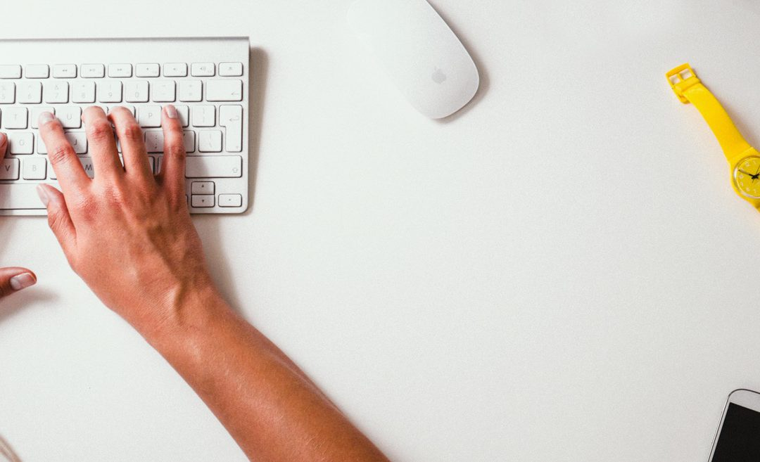 How to Easily Find an Editor's Email Address