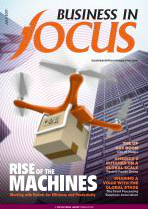 Business in Focus (July 2017)